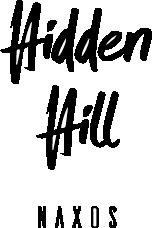 logo-hiddenhill